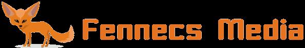 Fennecsmedia.com